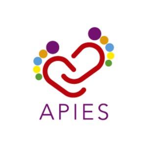 Asociación Pitiusa por la inclusión educativa y social - APIES