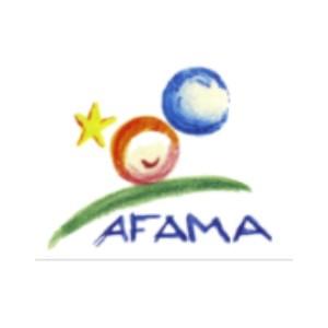 Associació de Familiars i Amics de Malalts d'Alzheimer- Pollença - AFAMA