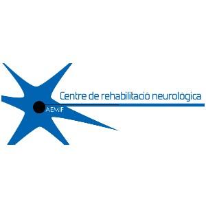 Asociación esclerosis múltiple de Ibiza y Formentera - AEMIF