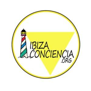 Asociación Ibiza Conciencia