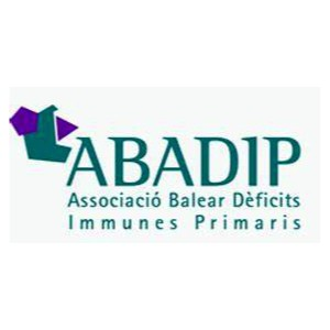 Associació Balear de Dèficits Immunitaris Primaris - ABADIP