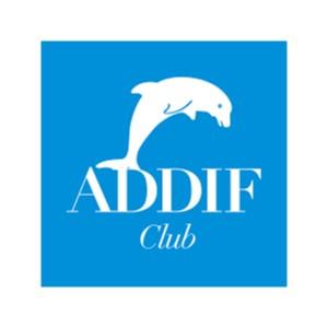 ADDIF -Asociación de Deporte Adaptado de Ibiza y Formentera
