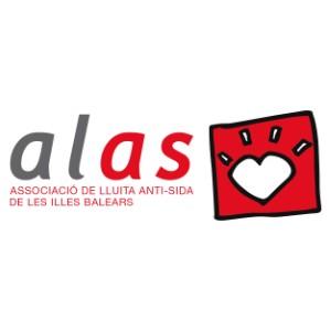 ALAS Associació de Lluita Anti-Sida de les Illes Balears