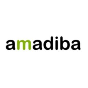 Asociación de Padre y Madres de Personas con Discapacidad de Baleares - AMADIBA