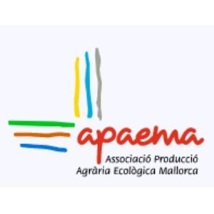 Associació producció agrària ecològica Mallorca - APAEMA