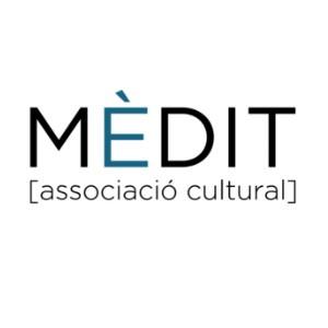 Associació cultural Mèdit