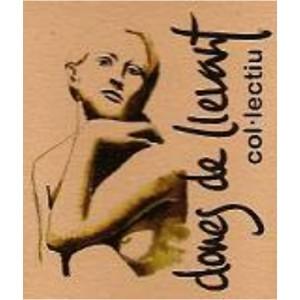 Col·lectiu de Dones de Llevant