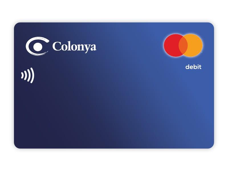 Mastercard (dèbit)