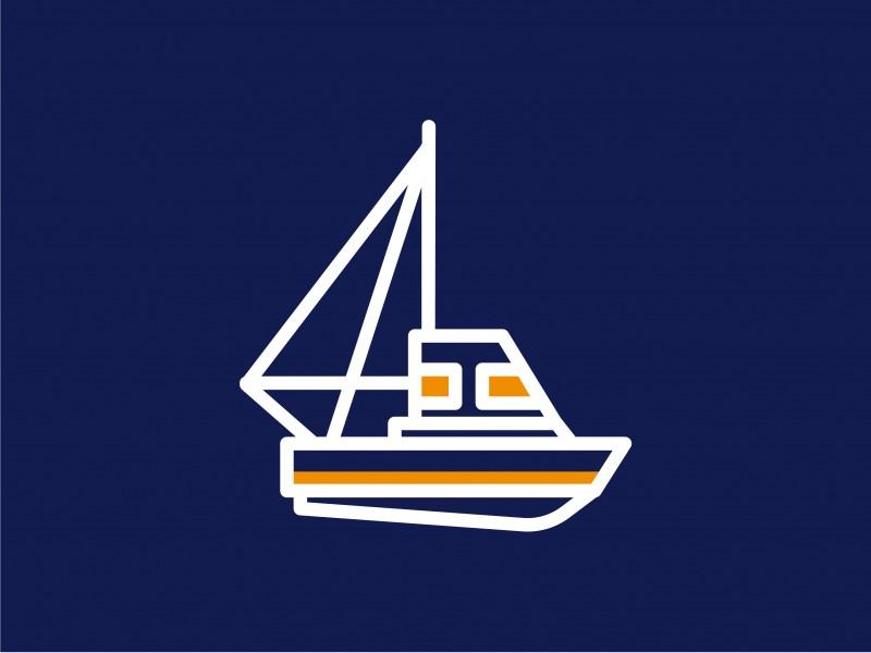 Embarcació