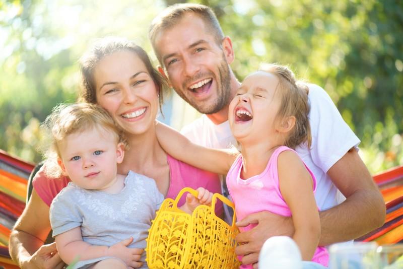 Protecció familiar (decessos)
