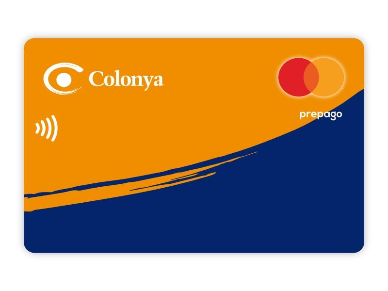 Mastercard (prepago)