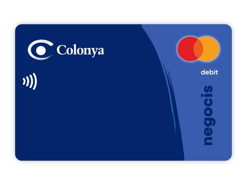 Mastercard (débito)